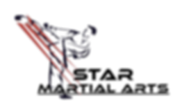 Logo revision png.png