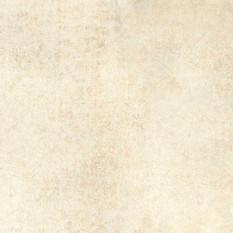 raznoe-tekstury-tekstura-791154.jpg