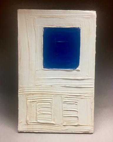 Window #10