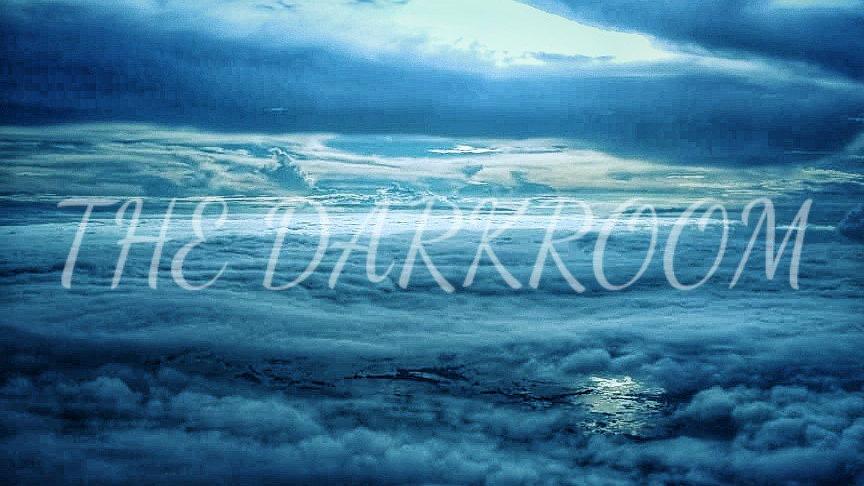 Adobe of cloud..