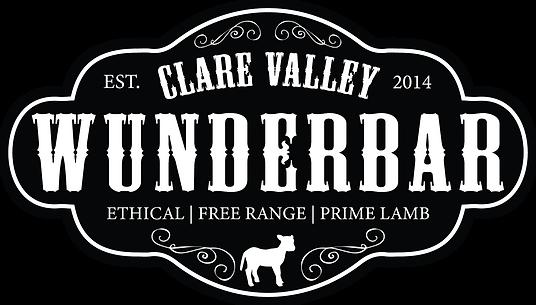 Wunderbar_Logo_3_CMYK.png