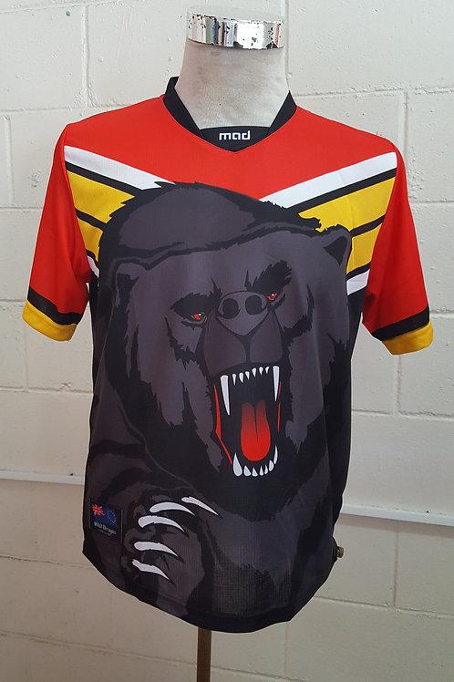 2019 Bears Tshirt