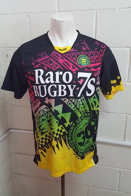 2019 RR7s Tshirt