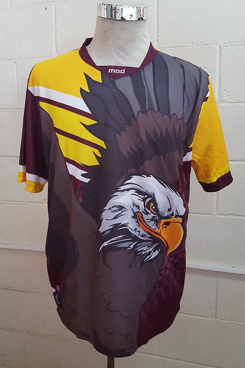 2019 Sea Eagles Tshirt