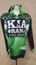 Kia Orana Collection