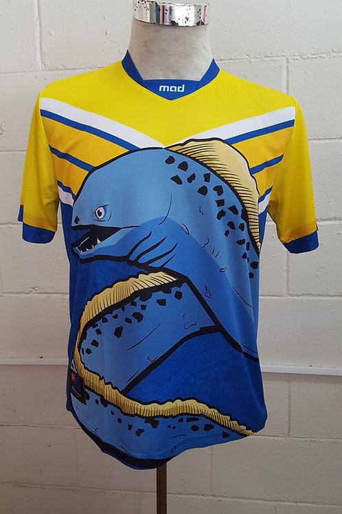 2019 Eels Tshirt