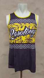 Rarotonga Collection