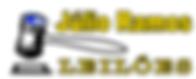 Logo_Leilões_16_kb.png