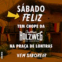 CHOPE_NA_PRAÇA.jpg