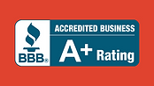 BBB_Accredited_Business_A_Rating-RED BAC