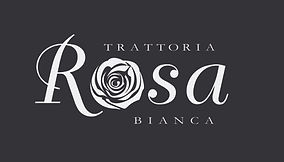 RosaBiancaLogo.jpg