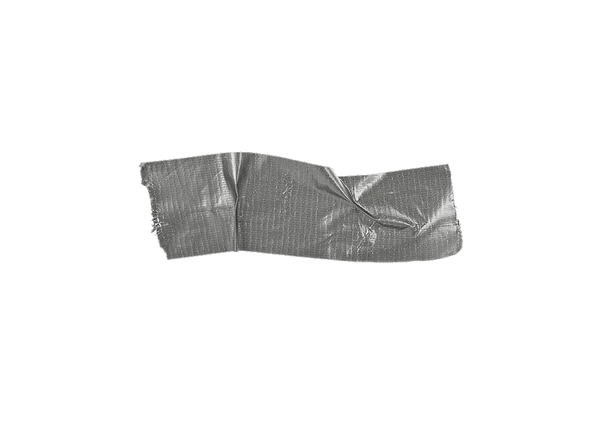 Duct-Tape-Transparent.png