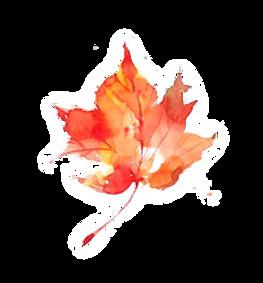watercolorleave_1.png