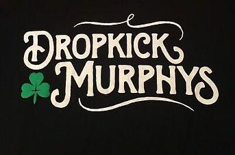 Dropkick-Murphys-Logo-Large-Black-Graphi