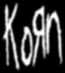 302-3023280_korn-ozzfest.png
