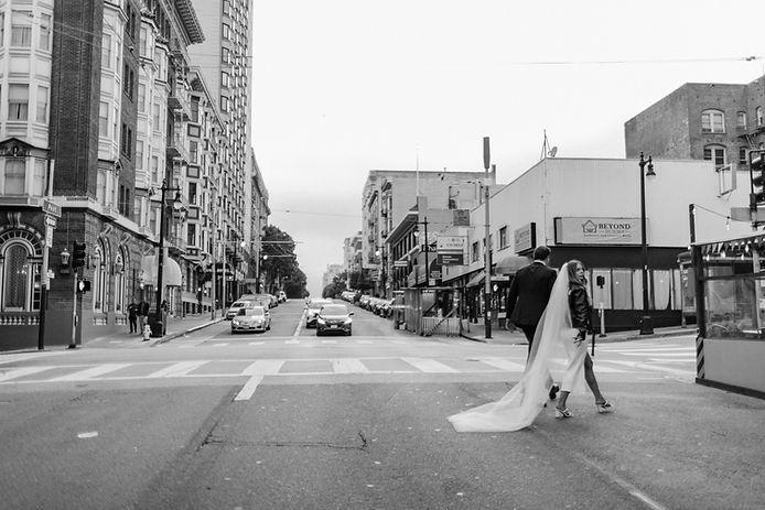 san francisco city hall wedding photographer photography elopement california wedding photographer