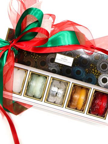 holidayvoluspagiftbox.jpg