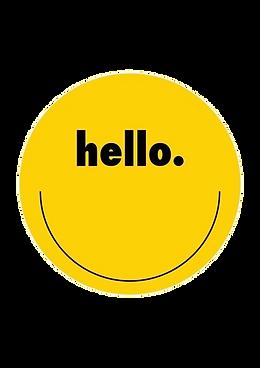 hellosmile.png