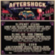 Aftershock-2019-IG.png
