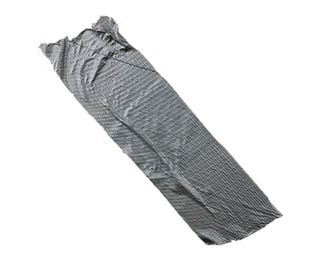 624-6244584_masking-tape-transparent-background-duct-tape-png-png.png.png
