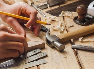 carpenter-e1449563926685-696x399.jpg