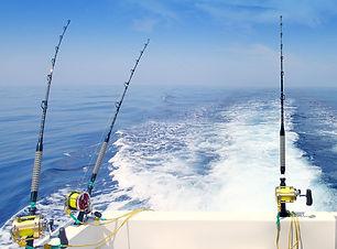 santorinifishing.jpg