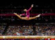 3782_gymnastics.jpg