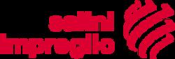 logo_salinim_v2.png