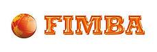 FIMBA 2.jpeg