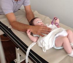 CHILDBIRTH-BABIES-PREGNANCY