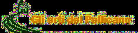 Gli orti del pellicano logo trasp.png