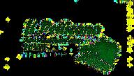 Logo Pellicano.png