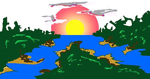 logo sunset.jpg