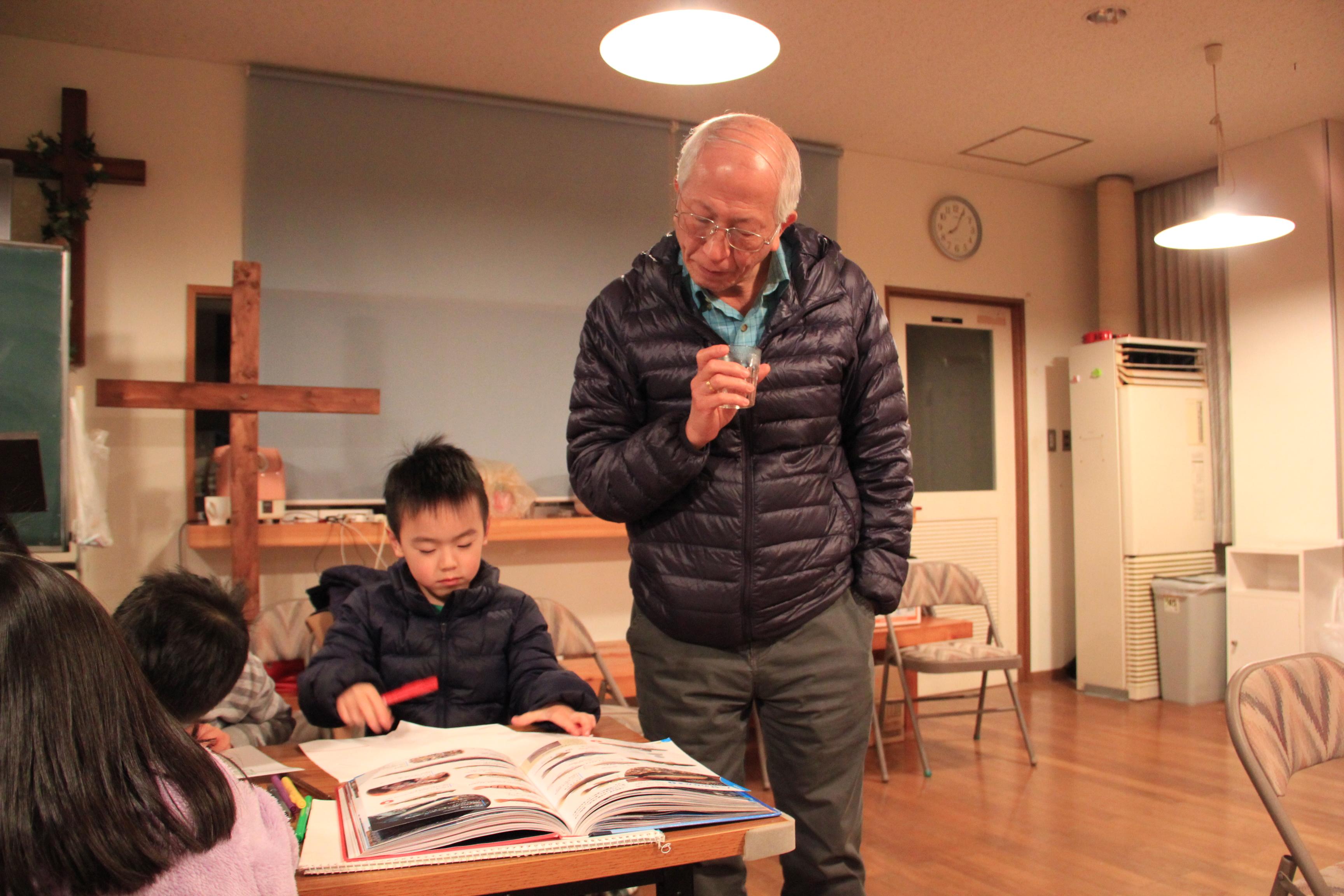2017冬令营 (56)