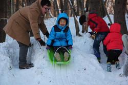 2017冬令营 (95)