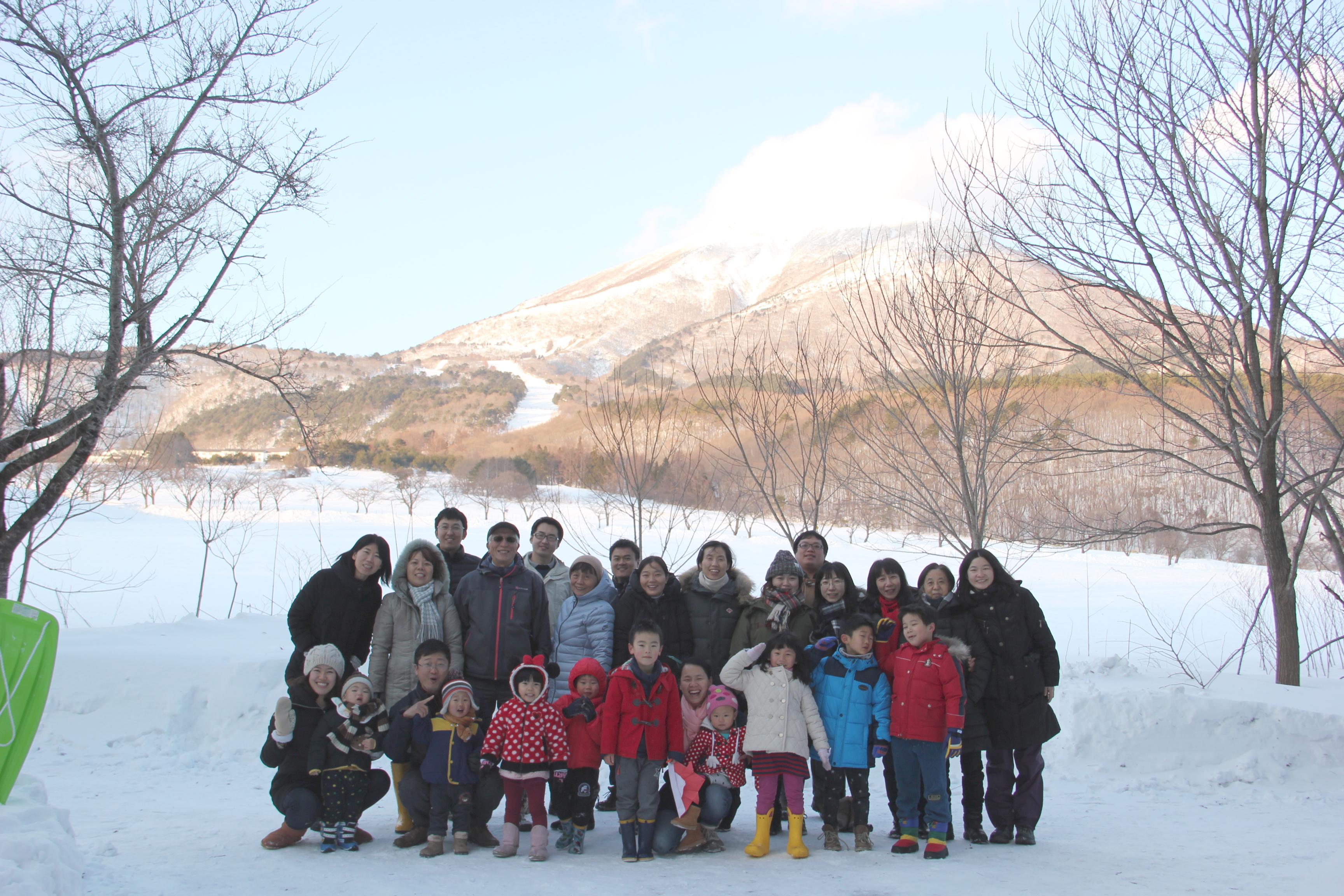 2017冬令营 (4)