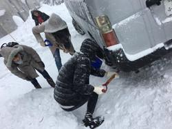 2017冬令营 (22)