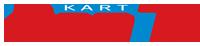 benik-logo.png