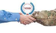 VOSB_0.jpg