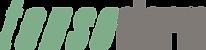 Introgarde Tensoalarm Logo RGB 100%.png
