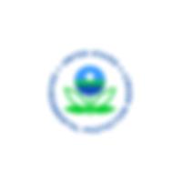 Environmental Protection Agency.png