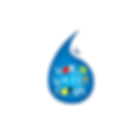 World Water Forum_2.png