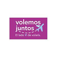 Volemos Juntos.png