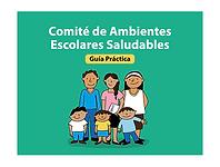 Comités_Portada.png