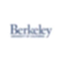 Berkeley_2.png