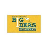 Berkeley.png