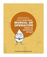 Manual_Operación-01.png
