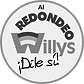 WILLYS.png