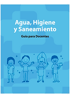 GUÍA_DOCENTES.png