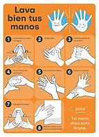 Lavado de manos_lavado de manos.png